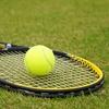 大坂なおみ選手のコーチが使用している SAP Tennis Analytics for Coaches について