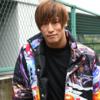 【インタビュー】飯伏幸太の記事が出てくるだけでなんだか安心【新日本プロレス】