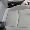 車 内装修理#148 スマート/フォーツーカブリオ シート焦げ穴