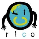 ¡QUE RICO! [ケ・リーコ!]