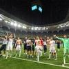 Bucharest 0629〜UEFA EURO 2020 ベスト16 フランス代表vsスイス代表 マッチレビュー〜