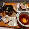 [四国旅行記⑦]食は旅の醍醐味!愛媛県のご当地グルメ。