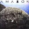 Amarok - Amarok