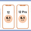 iPhone 8plus → 12