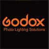 【お買い得情報】Amazon で Godox 製品 お買い得セール開催! ( 2021年9月13日13:00 ~ 20日12:59 )