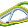 第635R 阪神競馬 エリザベス女王杯(GⅠ) 参考データ