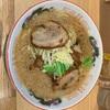 鶴見の美味しいラーメン屋さん(せたがや)