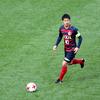 【蹴球】 J1第1節 鹿島アントラーズ 対 FC東京