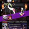 季節のおもてなし召喚-イースター編- 2020/04/09 15:15