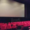 劇場版『響け!ユーフォニアム』川崎チネチッタの期間限定〈LIVE サウンド〉上映・感想