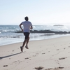 体が軽くなってきたら小さな運動をプラスして減量を加速させる【2018年ダイエット計画】