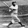 【MLB OB・パワプロ2018】ベーブ・ルース(外野手)【パワナンバー・画像ファイル】