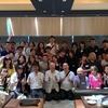 「第5回 教育を盛り上げる会 in 熊本」を開催しました。