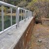白紫池(宮崎県えびの)