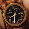 【仮面ライダービルド】数式だらけの腕時計の解説