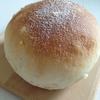 「アフタヌーンティー・ルームで教わるパンレシピ」でつくる玄米ご飯を入れた「玄米パン」