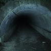 【茨城】心霊スポット「笠間トンネル」では神秘的な自然が楽しめる【肝試し】