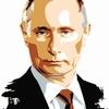 スパシーバやハラショーってロシア語?「こんにちは」は国からの命令?