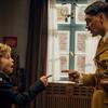 映画「ジョジョ・ラビット」ネタバレなし感想解説と評価 少年よ、ヒトラーを抱け!?唯一無二の傑作ナチスコメディ!