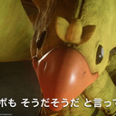 Kamisakiのブログ
