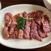 マルコポーロ 焼肉の家 上田店