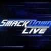 [wwe2k19]Smackdown! #17 part2[ユニバースモード録]