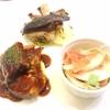 JAふくおか八女×ラーラぱど「八女のうめ・もも・八女茶をおいしいレシピで楽しむ会」
