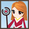 Tap Titans 2 光の神官ミーナのストーリー&スキルとボーナス内容
