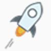 6/26から仮想通貨Stellarがビットコイン保有者に160億ルーメン無料配布するようです