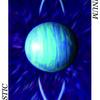 アストロオラクルカード 天王星について