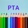 不登校、親のPTA活動はどうする?
