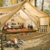 キャンプって何が楽しいのだろう?おしゃれキャンプドヤの境地。