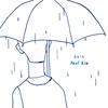 【歌詞訳】Paul Kim(ポール キム) / 雨(Rain)