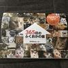 ふくおか猫カレンダー^^3年連続掲載!!