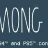 PS Plus オンラインプレーゲーム 2021年7月編