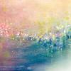Kazuyuki Itoさん『虹に捧ぐ』ジャケットヴィジュアルを描きました!