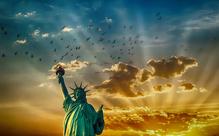 アメリカ留学、おすすめのポイントは?