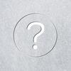 面接での逆質問の練習にはメンタル通院での質問が適しています!
