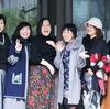 東京でTEAパーティ開催しました♪