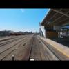【おうちで列車旅】小湊鐡道のYouTubeがすごい~本気の前面展望~前編