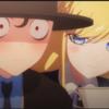 死神坊ちゃんと黒メイド第3話感想