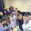 MEIナンバー募集内容/ DANCE MOTION Vol9 12.11