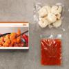 「百年の店」が、レトルトで新登場とな。その3[京畿道-議政府]|韓国お家ご飯「Meal-kit」