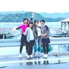 愛媛県宇和島市、パールが産まれる海(7,000字の大長編)