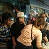 チェンマイでスマホを買う。