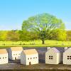 【30代の住宅ローン】住宅ローンを抱える割合増加。住宅ローンのリスクに備える