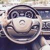 会社の経費で車を買ってプライベートでも乗るコトについて