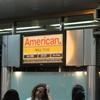 【OWRTW世界一周】52・「AA956 EZE-JFK B777-200ER  BusinessClass 11D」人生最悪のフライト