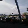 Klang to KL Sentral by KTM Komuter