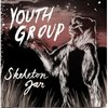"【148枚目】""Skeleton Jar""(Youth Group)"